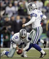 dallas-cowboys-kick-fumble