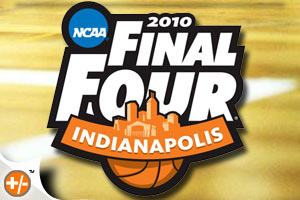 Final FOur Odds, FInal Four Schedule, Vegas Odds, Final Four Picks
