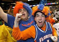 florida-gators-fan-001