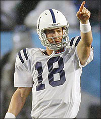 indy-colts-peyton-manning