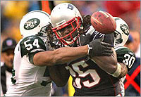 jets-vs-patriots