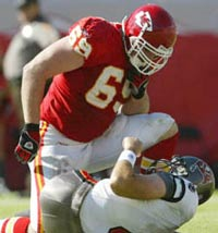 kansas-city-chiefs-jared-allen