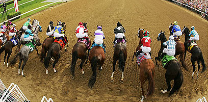 kentuck-derby-contenders