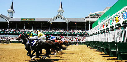 kentucky-derby-gate