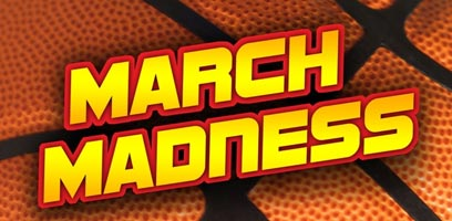 March Madness 2010