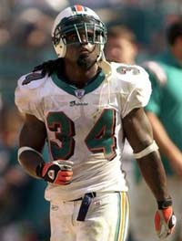 miami-dolphins-ricky-williams