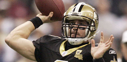 new-orleans--saints-drew-brees