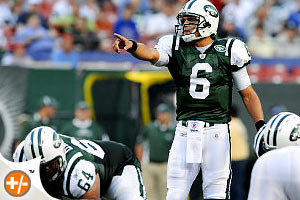 new-york-jets-mark-sanchez-vegas-odds