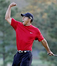 tiger-woods-golf-champion