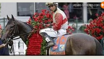 ORB Wins the 2013 Kentucky Derby VIDEO PEPLAY - Can ORB Win the Triple Crown?