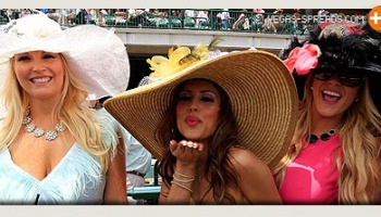 Best Value Websites to Bet on the Kentucky Derby