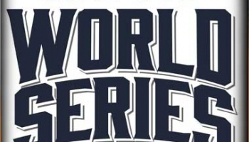 2016 World Series Game 1: Free Picks, Las Vegas Odds & MLB Betting Trends