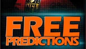 Updated: Scores & Pick Results | Free Football Predictions: The Odds on all NFL Week 3 Matchups