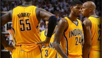 NBA Playoffs: Conference Semifinal Odds, Vegas Line Moves & Free Picks