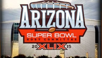 Patriots vs Seahawks 2015 Super Bowl Picks, Predictions & Vegas Odds