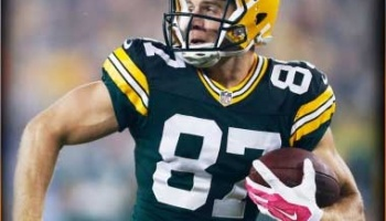 Green Bay Packers: Week 1 NFL Picks, Betting Odds & Regular Season Schedule