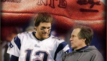 Deflate Gate 2015 Super Bowl Props