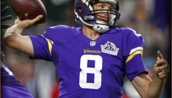 Monday Night Football: Giants vs Vikings Odds, Free Picks & MatchupReport