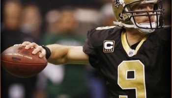 Vegas Lines: Saints vs Eagles NFL Picks, Betting Odds, Point Spreads & Injury Report
