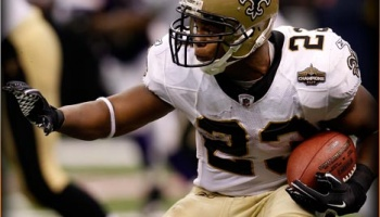 Vegas Lines: Saints vs Seahawks NFL Picks, Betting Odds, Point Spreads & Injury Report