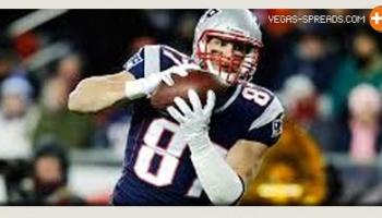 Patriots Gronkowski Out for Season Opener - Tebow Amounts to 0.0 - NFL Schedule 2013