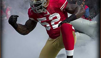 Who is Betting the Favorite? 49ers vs Panthers NFL Trends, Line Moves & Picks Preview