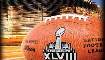 2014 Super Bowl Vegas Odds, Betting Trends and More...