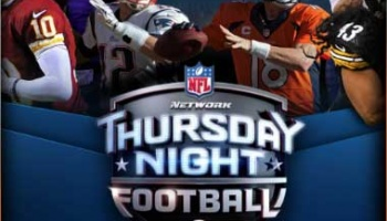 Vegas Odds NFL: Bears vs Packers Thursday Night Football Matchup, NFL Picks & Betting Trends