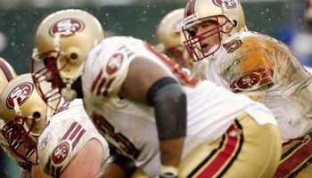 2014 Superbowl Odds: San Francisco 49ers Betting Odds, Picks and Predictions