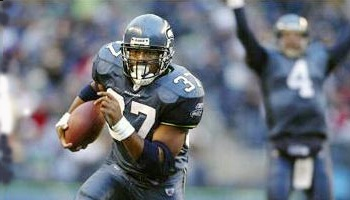 NFL Week 1 Picks: Seattle Seahawks vs Carolina Panthers Betting Odds & Preview